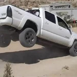 stock suspension